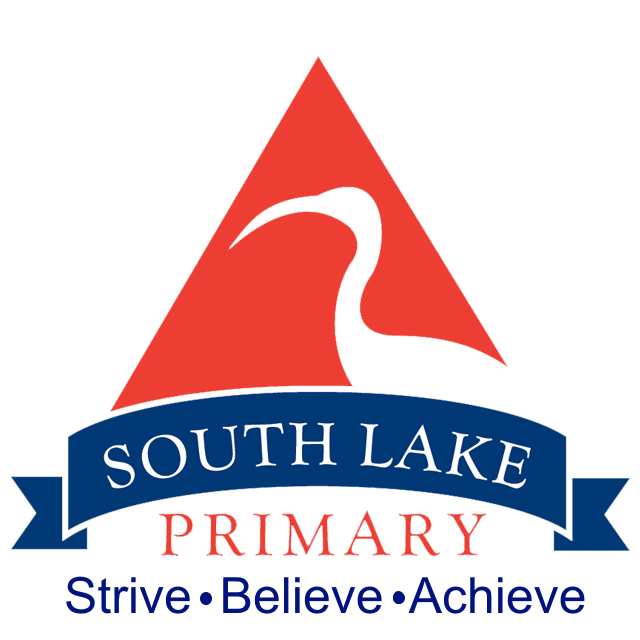 South Lake Primary School